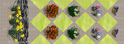 border_long_ground_wall_diamond_flowers_shadow_A
