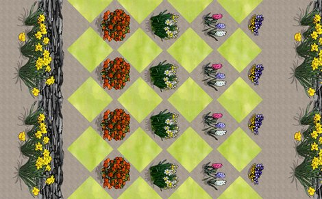 Rrborder_long_ground_wall_diamond_flowers_shadow_a_shop_preview