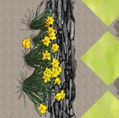 Rrborder_long_ground_wall_diamond_flowers_shadow_a_shop_thumb