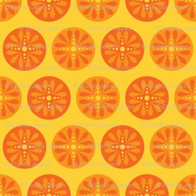 Solar Dot