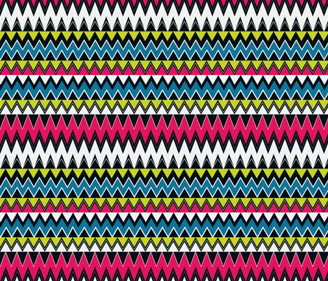 Rzigzag_print_2_shop_preview