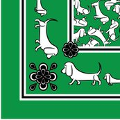Rrbasset_bandana_spread_green_shop_thumb