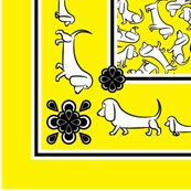 Rbasset_bandana_spread_yellow_shop_thumb