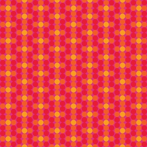 Circles_3x3_pink_red_orange