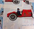 Rrrrleos_car_comment_168924_thumb