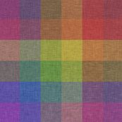 Rrrrainbow_weave_shop_thumb