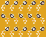 Rrrretro_spoonflower_competition_good_copy1.ai_thumb