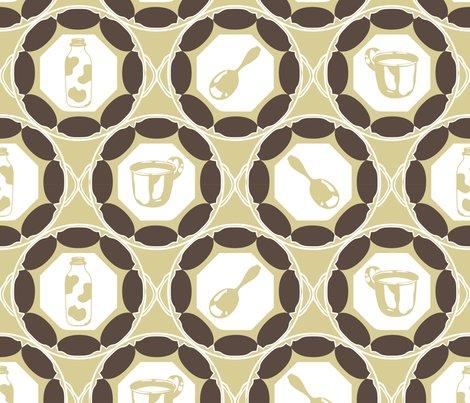 Rrdesign4-beige1.ai_shop_preview