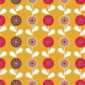 Rflowers0105_shop_thumb