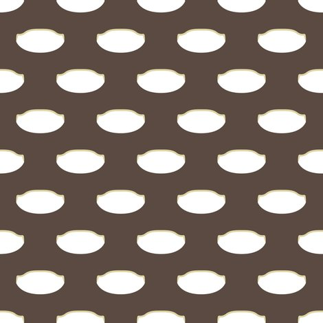 Rrdesign-pois-brown_white3.ai_shop_preview
