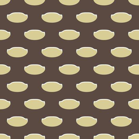 Rdesign-pois-brown3.ai_shop_preview