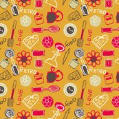 Rrrfor_spoonflower.ai.png_shop_thumb