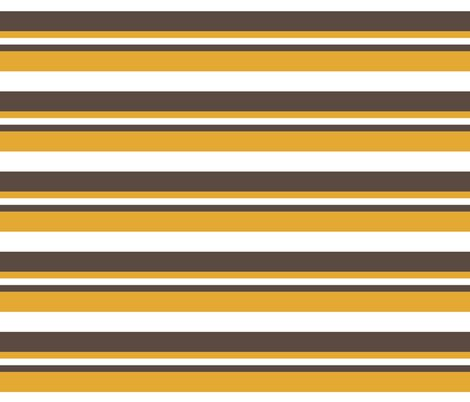 Rrstripes-orange_brown3.ai_shop_preview