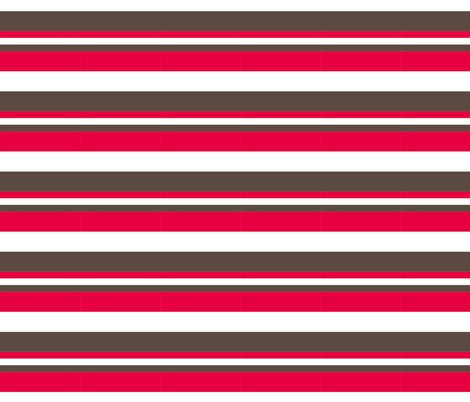 Rrstripes-red_brown3