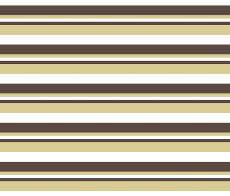 Rrstripes-beige_brown3.ai_shop_preview
