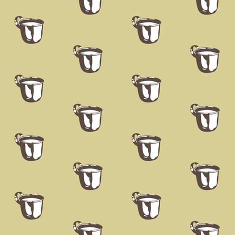Rrrrcups-beige-brown.ai_shop_preview