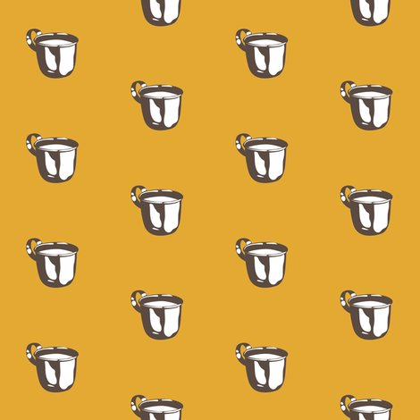 Rrcups-orange-brown.ai_shop_preview