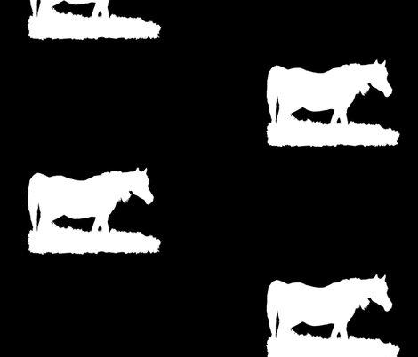 Rrr009_watercolor_horse-silhouette_l_shop_preview
