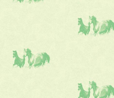 Rrrr021_foal_mare_running_l_shop_preview