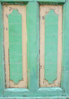 Bluegreen Cabinetry, Trouville-en-Mer, France