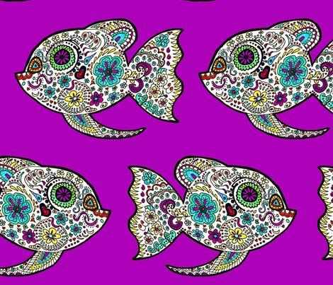 Rrrrrsugar_fish_11_shop_preview