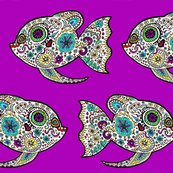 Rrrrrsugar_fish_11_shop_thumb