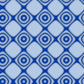 Rrrtextured_blue_diamonds_shop_thumb