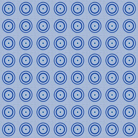 Rrrblue_dots_texture_shop_preview