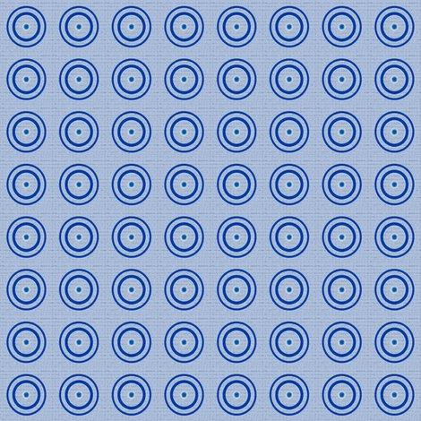 Rrrblue_dots_texture_shop_preview