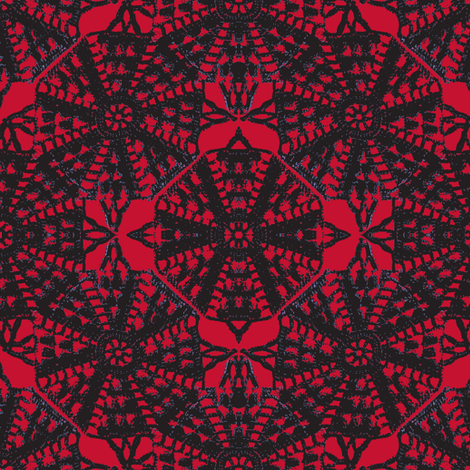 histamine fabric by nalo_hopkinson on Spoonflower - custom fabric