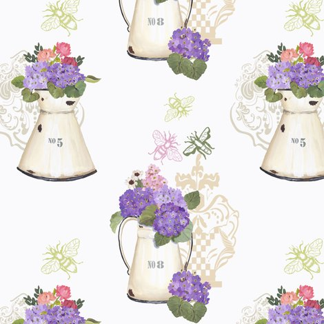 Rrrhydrangea_fabric_6_in_repeat_shop_preview