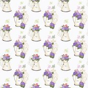 Rrrhydrangea_fabric_6_in_repeat_shop_thumb