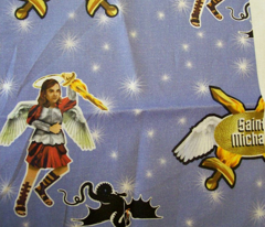 Rrmichael_archangel_fabric_copy_comment_169736_preview