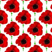 Rrred_poppies_shop_thumb