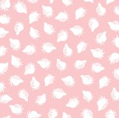 Rstrawberry_pink-01_shop_thumb