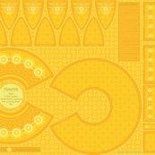 Rrhat_pattern_yellow_instructions_shop_thumb