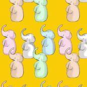 baby_elephant_walk