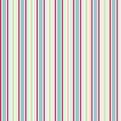 Rmilly_stripe_shop_thumb