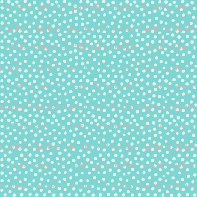 Milly Mouse Aqua Dots