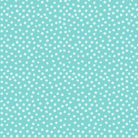 Rmilly_aqua_dots_shop_preview
