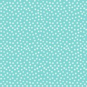 Rmilly_aqua_dots_shop_thumb