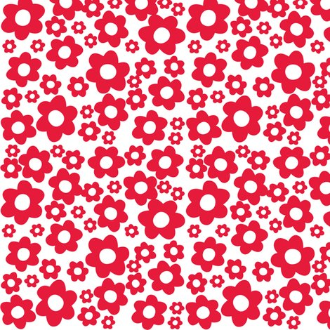Rrrmilly_red_flowers_shop_preview