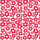 Rrrmilly_red_flowers_shop_thumb