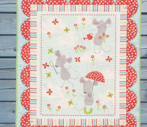 Rrmilly_quilt_comment_381170_preview