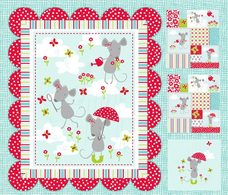 Rrmilly_quilt_shop_preview