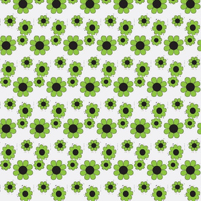 60s_flower-ed-ch