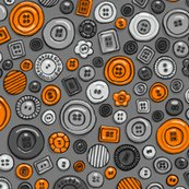 Rrbuttons_repeat_shop_thumb