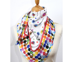 Rfoulard_plume_de_paon_comment_171038_preview