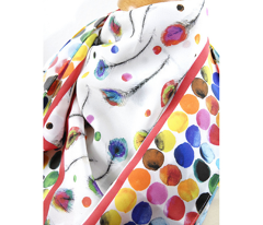 Rfoulard_plume_de_paon_comment_171039_preview
