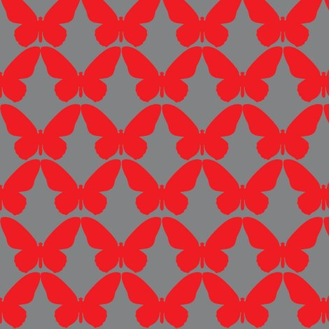 Rrbutterfly_red-01_shop_preview